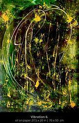 Attila KONNYU Vibration 6.png