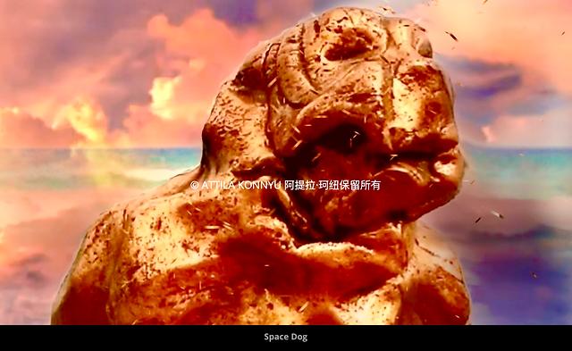 Screen Shot 2021-04-29 at 12.59.53 AM.pn