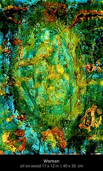 Attila KONNYU Woman.png