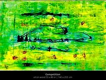 Attila KONNYU Competition.png