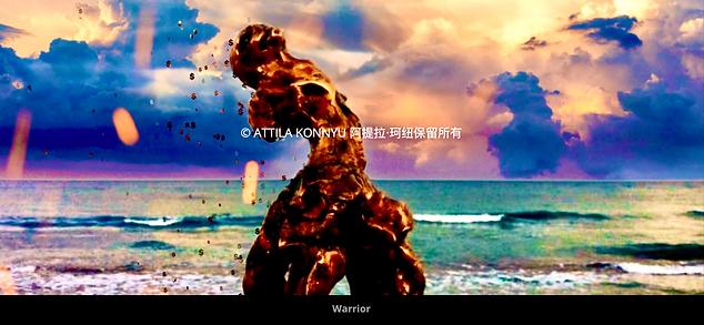 Screen Shot 2021-04-29 at 12.59.46 AM.pn