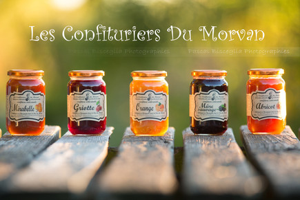 Photographe Produits Autun Bourgogne