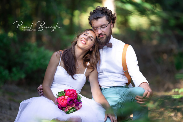 Photographe Autun Bourgogne
