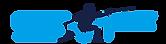 SVF-Logo-Icon-Royal.png