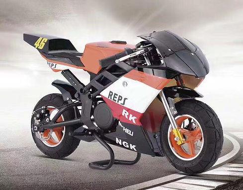 mini bike malaysia.jpg