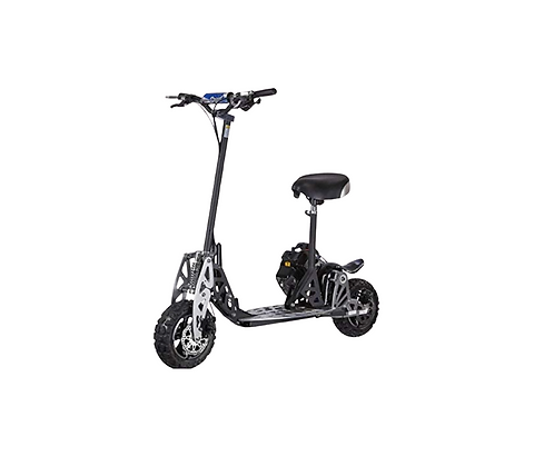 GAS SCOOTER.png