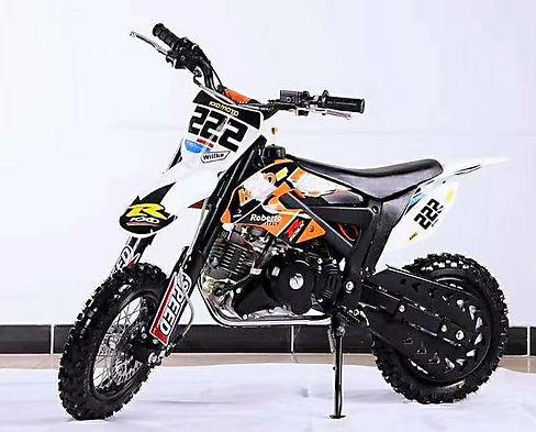 mini dirt bike.jpg