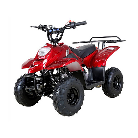 ATV 110CC.png