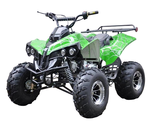 atv 125cc for sale malaysia.png