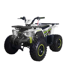 atv for sale malaysia.png