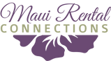 mauirentalconnections-logo.png
