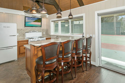 864 Shelter Cove -0055
