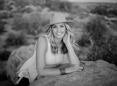 MelissaStewardsonPhotography-1 copy.jpg