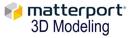 Matterport3D.jpg