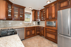 864 Shelter Cove -9962