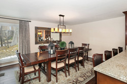 864 Shelter Cove -9953