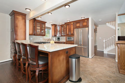 864 Shelter Cove -9958