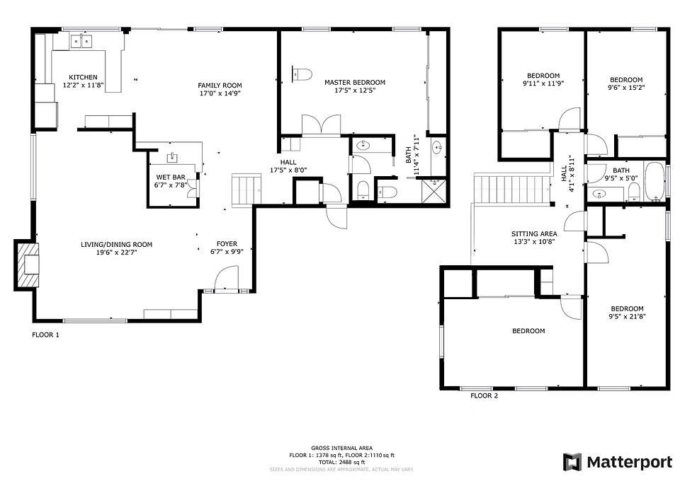 Update Placervill Floorplan.png