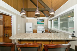864 Shelter Cove -0057