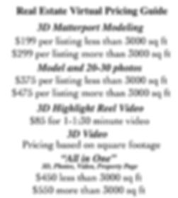 Virtual Price Card Front.jpg