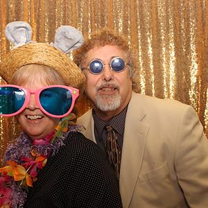 Collin's Wedding