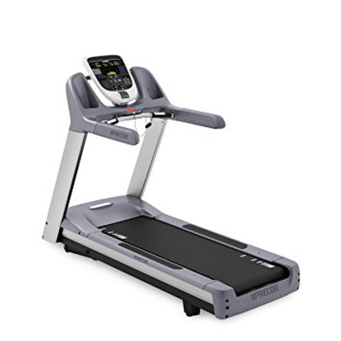 Precor TRM833 Treadmill Re-Manufactured