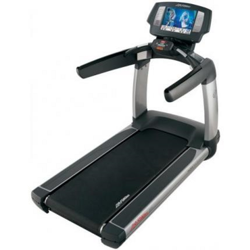 Life Fitness 95T Engage Re-Manufactured