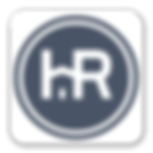 0_app icon rounded_Holmes Realty Group.p