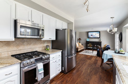 21452 Countryside Dr_0369