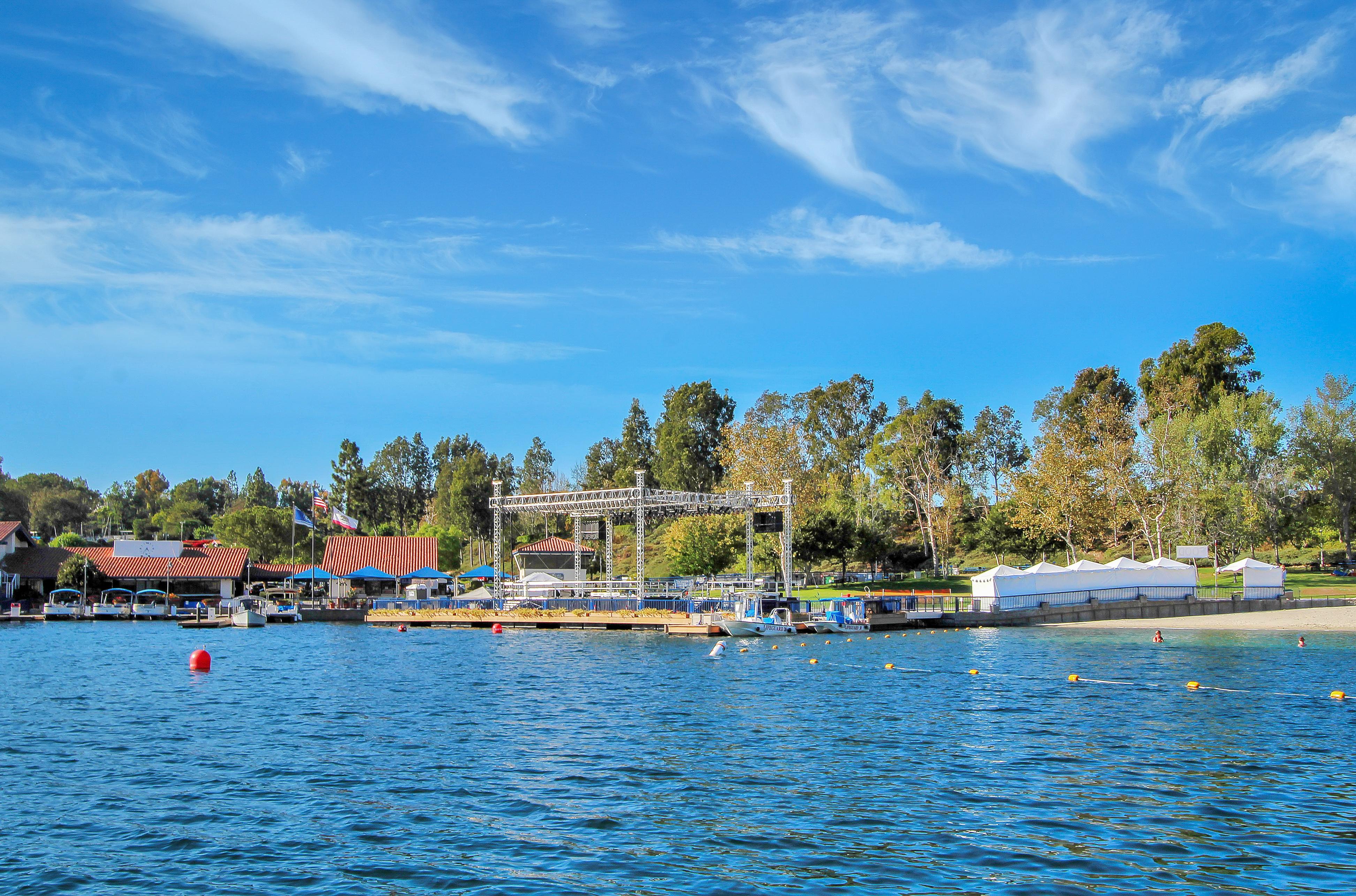 Mission Viejo Lake_28