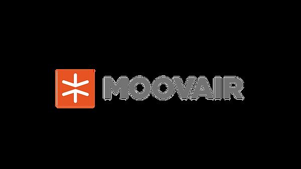 mooveair.png