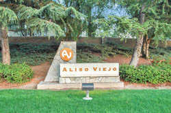 Aliso VIejo Sign_lg