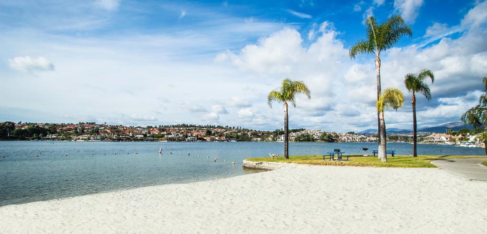 Mission Viejo Lake_4.jpg