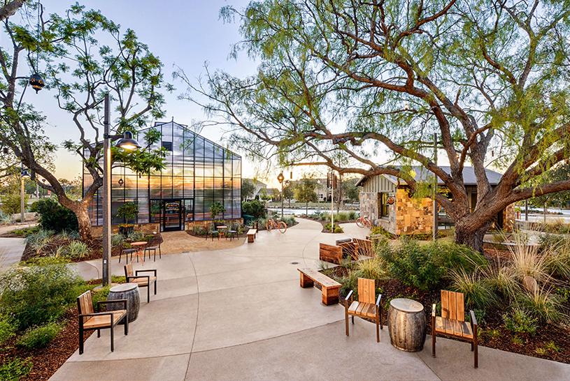 pavilion-park-terrace