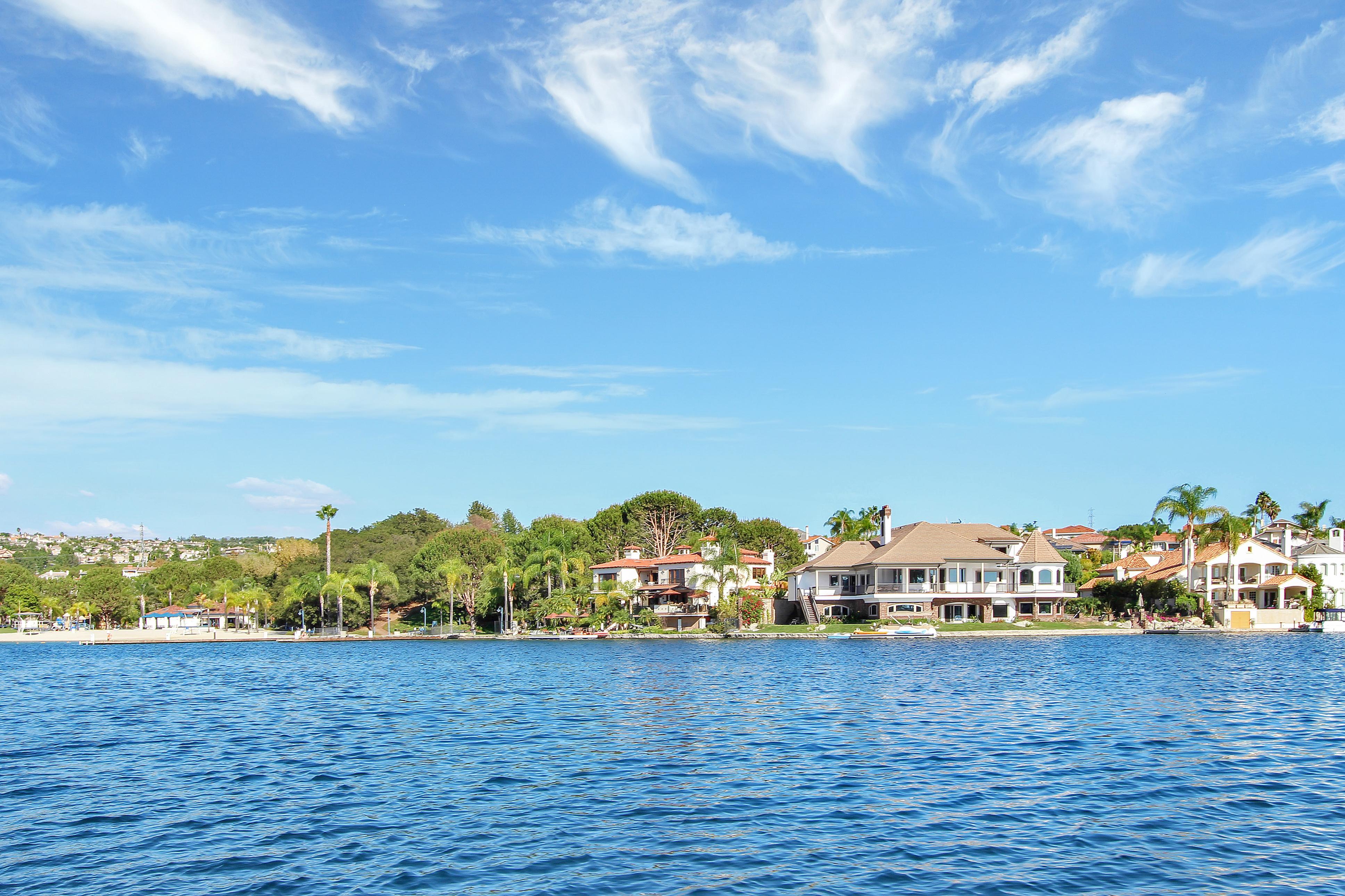 Mission Viejo Lake_16
