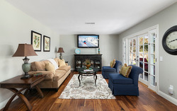21452 Countryside Dr_0304
