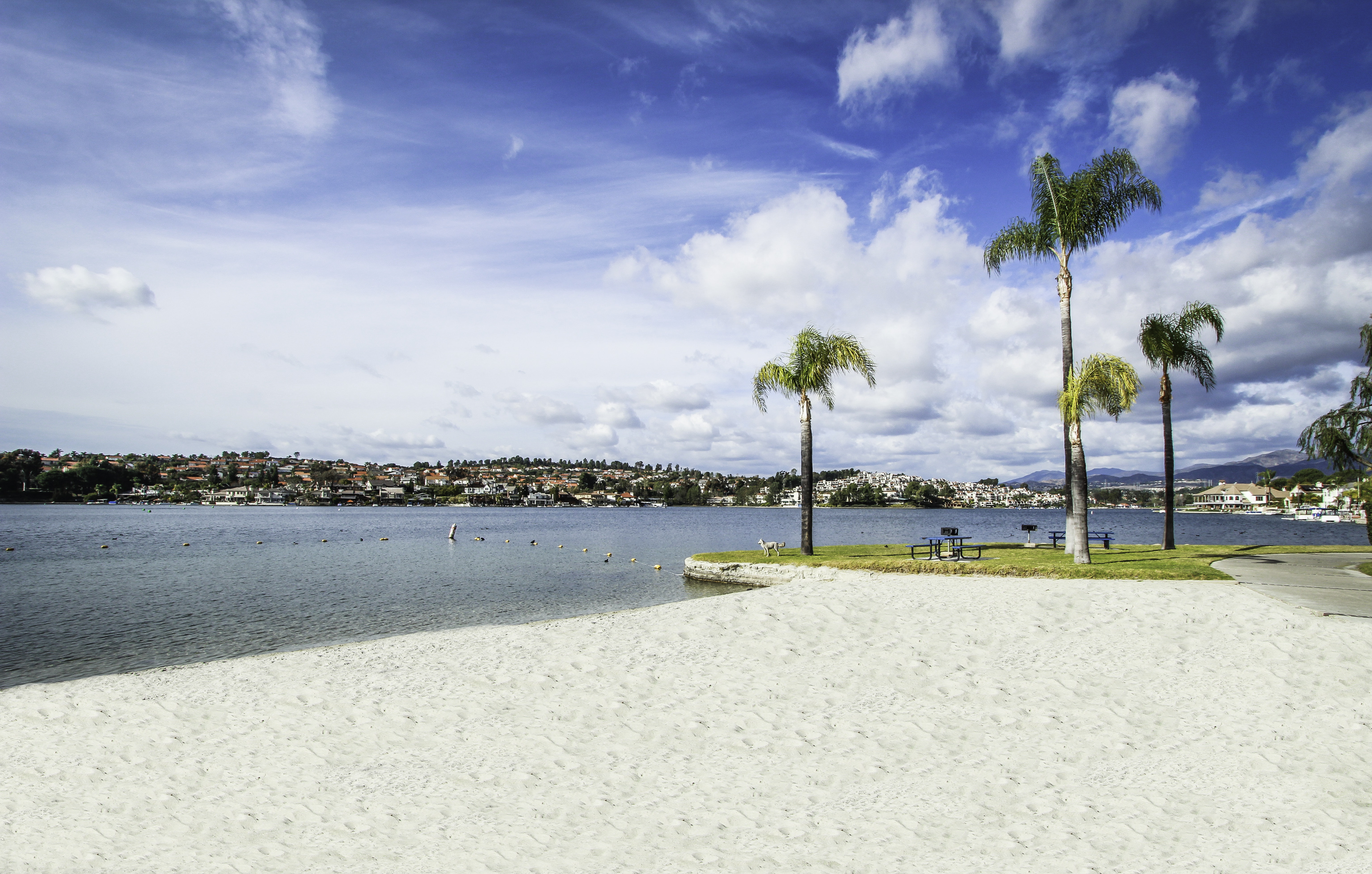 Mission Viejo Lake_4