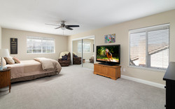 21452 Countryside Dr_0538