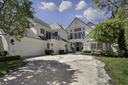 868606-Front_House_1