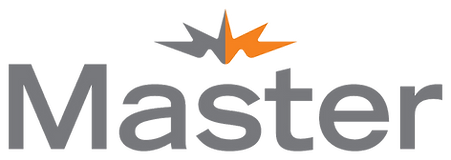 master-group-logo.png