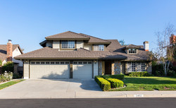 21452 Countryside Dr_0628