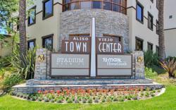 Aliso Viejo Town Center 4