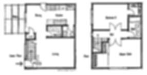 26255 Via Roble #15 Floor Plan
