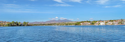 1106126-Mission_Viejo_Lake_19