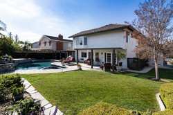 21452 Countryside Dr_0167