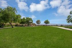 Stoneridge Park 2