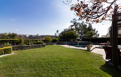 21452 Countryside Dr_0152