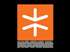 MAS_Logo_Vertic_CMYK_181004-2_1.png