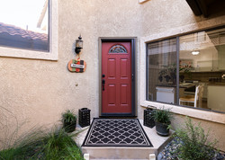 18259 Trower Ct_0573