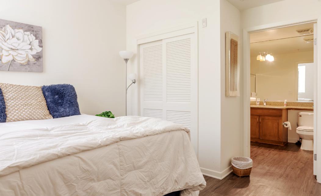 LIvorno Bedroom 1 x.png